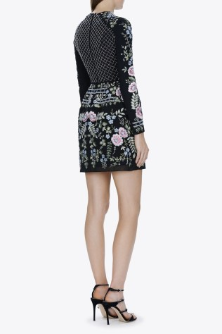 spring_embroidery_dress_-_4