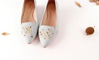 trendy-wedding-blog-mariage-french-wedding-blog-les-souliers-dcors-de-marian-love-shoes-coup-de-coeur-41-int