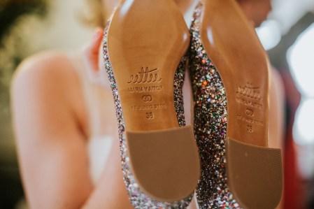 zapatos-bora-uttu-shoes