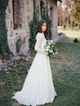 cathy-telle-wedding-dress_0010