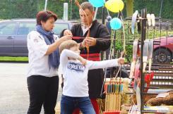 595215775-bruchhausen-vilsen-Rkf9