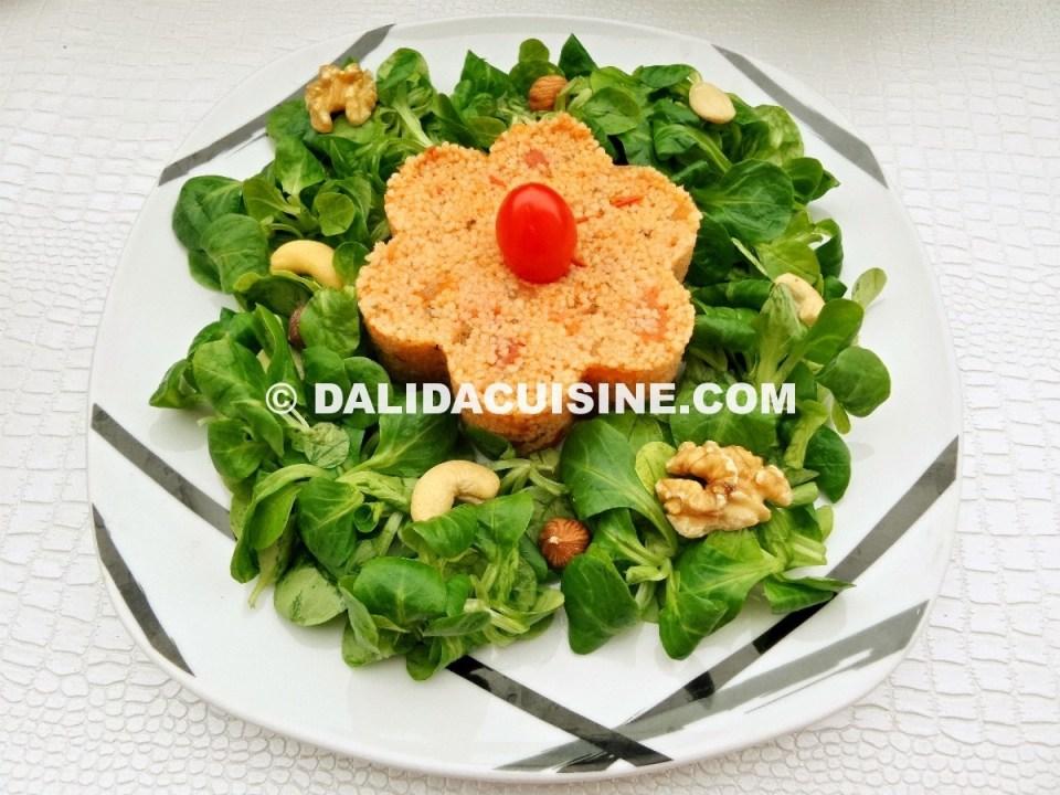 Rețete | Herbalife Nutrition RO