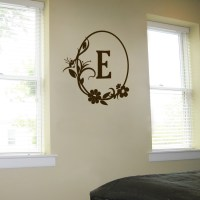personalized wall decals 2017 - Grasscloth Wallpaper