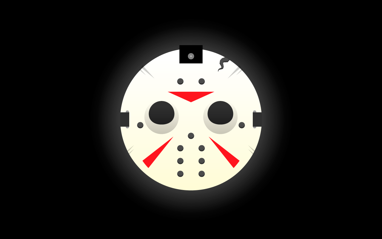 tema14-personaje-terror-blog