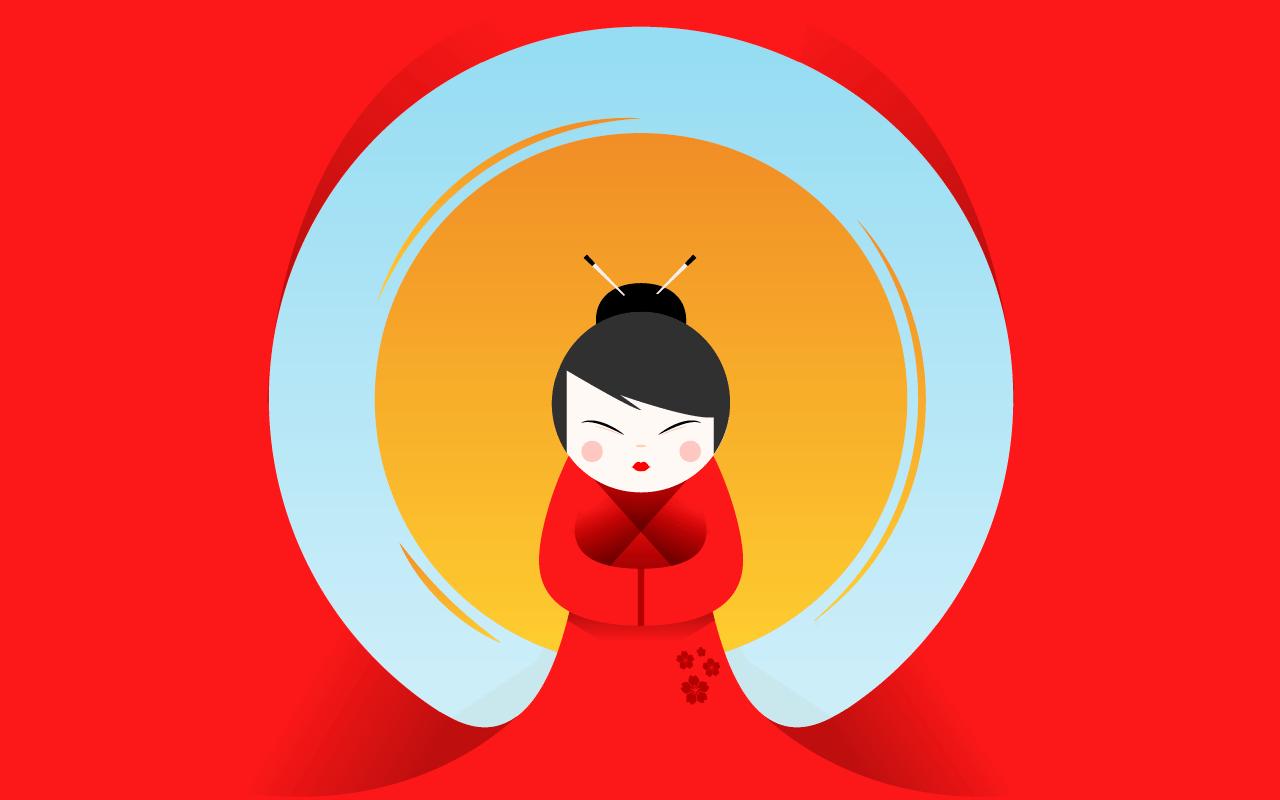 tema24-geisha-blog