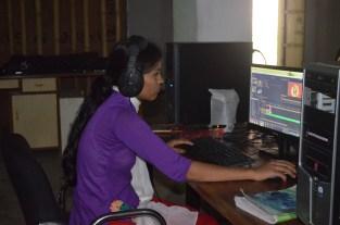 video-editing-2