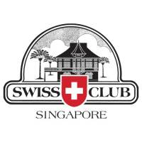Swiss-club1.jpg