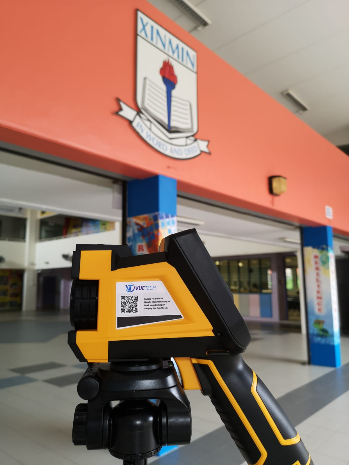 Thermal-Camera-at-Primary-School.jpg