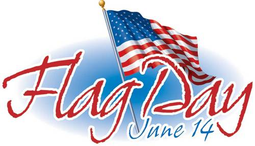 Flag-Day-Pictures-