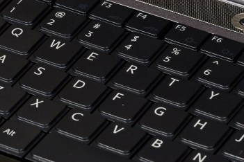 QWERTY_keyboard 2