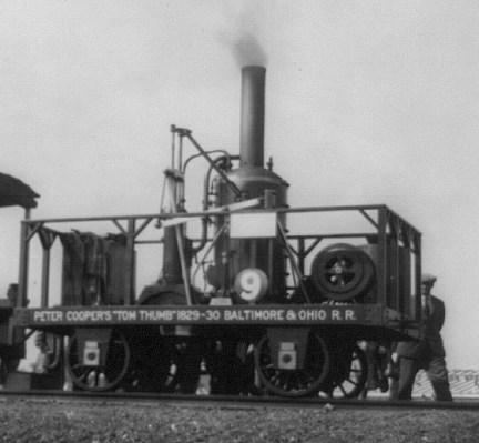 Tom_Thumb_locomotive_20c_replica