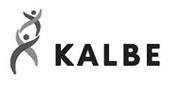 Kalbe