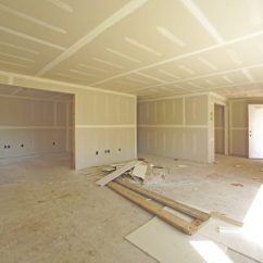 Kitchen Remodel Dallas Tile For Backsplash In 卓灵倩专栏i房子装修前 你要做的功课 达拉斯生活网 刷完油漆后 如果卫生间有翻新的 则先翻新卫生间 然后厨房 最后地板 温馨提示 门和柜子如果比较旧 可选择喷漆 喷漆完以后门和木板犹如新的一般