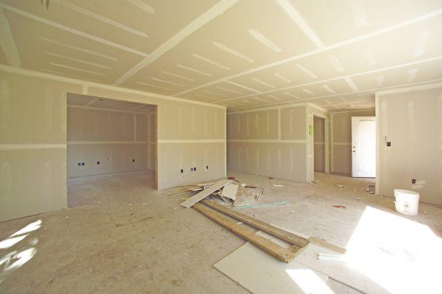 kitchen remodel dallas 33 x 22 sink 卓灵倩专栏i房子装修前 你要做的功课 达拉斯生活网 刷完油漆后 如果卫生间有翻新的 则先翻新卫生间 然后厨房 最后地板 温馨提示 门和柜子如果比较旧 可选择喷漆 喷漆完以后门和木板犹如新的一般