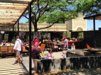 The 10 best new patios in Dallas to drink and dine ...