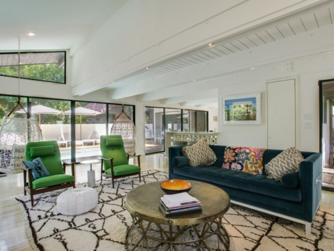 Awesome Home Design Center Dallas Ideas - Amazing House Decorating ...
