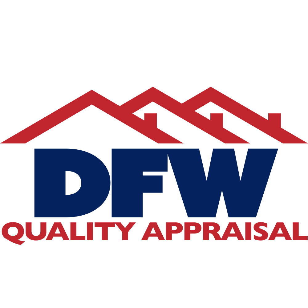 DFW-Quality-Logo