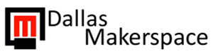 Dallas Maker Space
