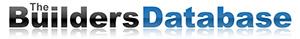 Builders DataBase