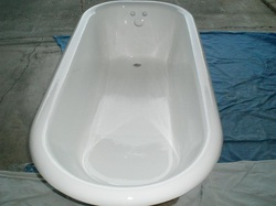 Bathtub Refinishing Dallas  Bathtub Refinishing Dallas TX
