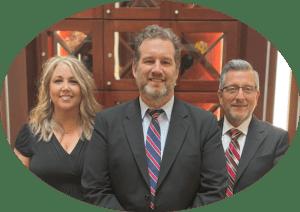 Law Office of Doug Goyen, Dallas Personal Injury Lawyer
