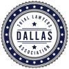 Dallas Trial Lawyers Association, Doug Goyen member, Dallas Auto Accident Attorney