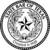 State Bar of Texas, Doug Goyen, Attorney, auto crash attorney