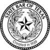 State Bar of Texas, Doug Goyen, Attorney, auto crash attorney