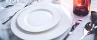 Restaurant Quality Dinnerware Sets & Ivory China ...