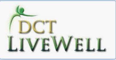 DCT LiveWell