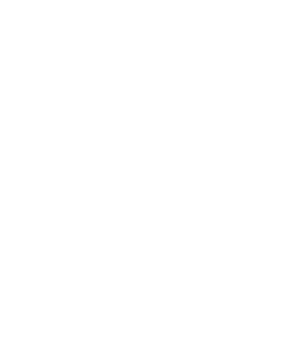 Dallas City of Learning Digital Explorations