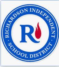 Richardson ISD