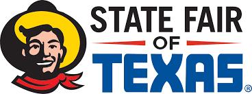 State Fair of Texas Logo