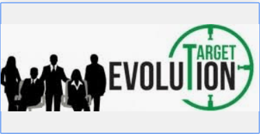 Target Evolution Inc.