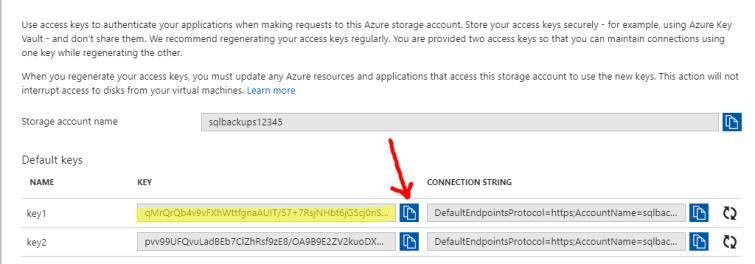 Azure Archives - DallasDBAs com