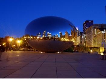 SQL Saturday Chicago 2020 – Come see us!