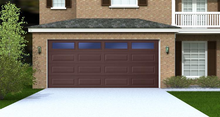 Gallery  DFW Garage Door Doctor 4695837170