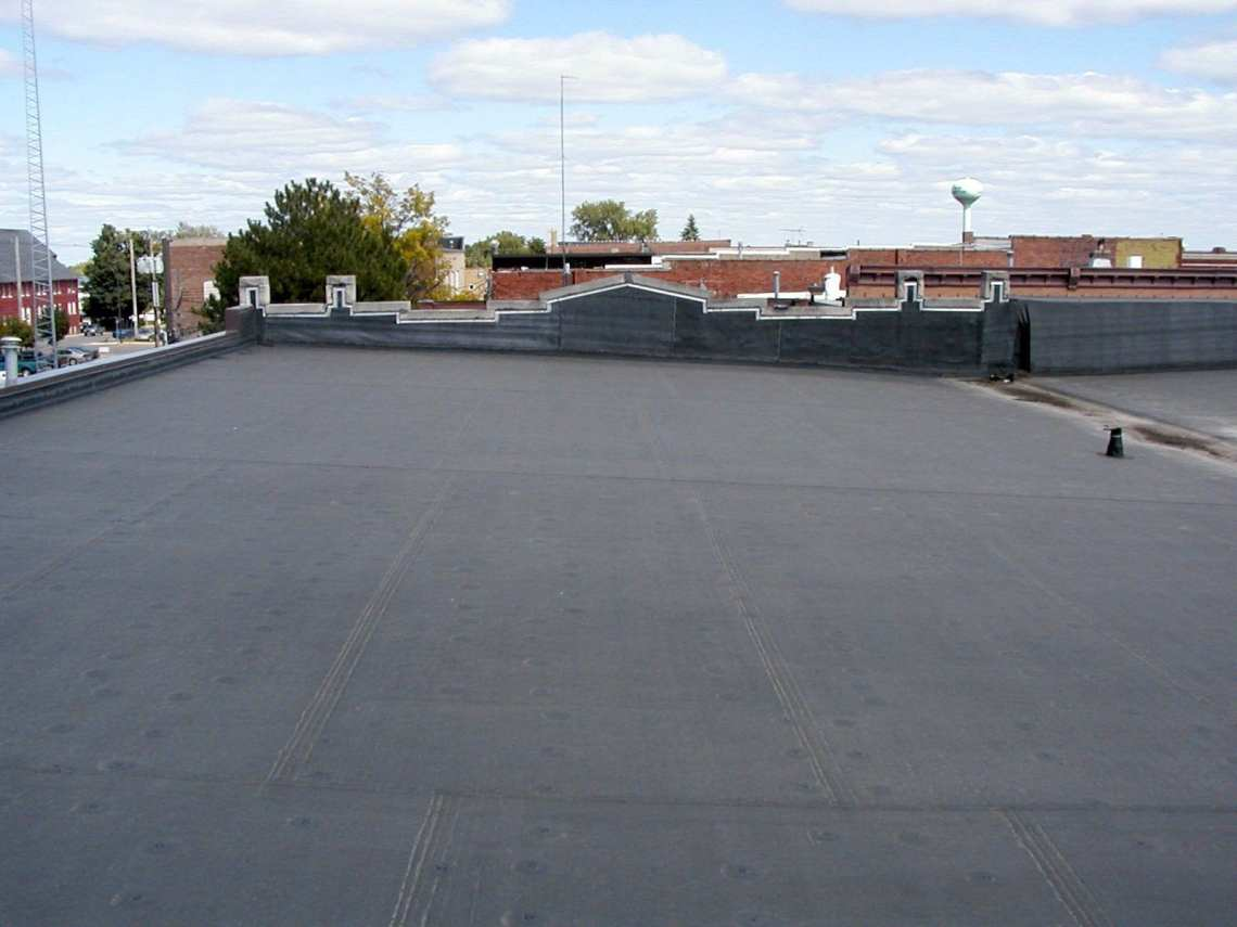 Image Result For Dallas Commercial Roofing Company