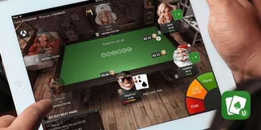 稼げる手段が無数にあるギャンブル