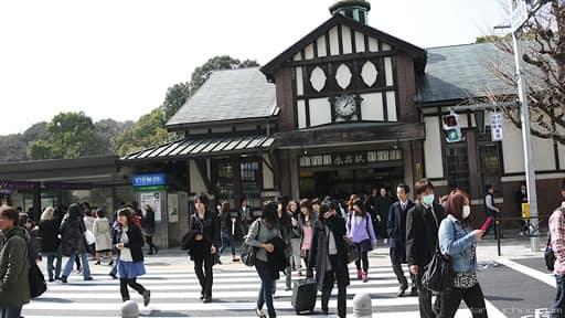 日本に広まりつつあるオンラインカジノ