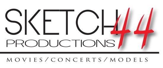 Sketch 44 logo