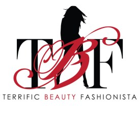 tbf-logo