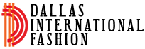 Dallas International Fashion Logo