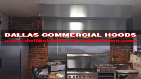 commercial kitchen hood installation do it yourself remodel vent service hoods