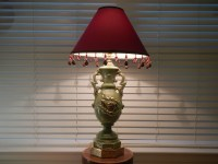 Blog - Dallas Lamp and LightDallas Lamp and Light
