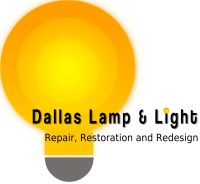 DLandL FinalV2a - Dallas Lamp and LightDallas Lamp and Light