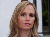 Actress Dallas Malloy_Headshot 1