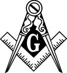 masonic_square_and_compass_01