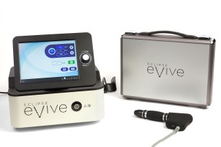 Evive Equipment