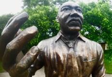 MLK Statue (large)